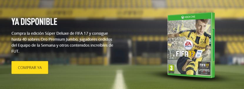 fifa-17_compra-ya