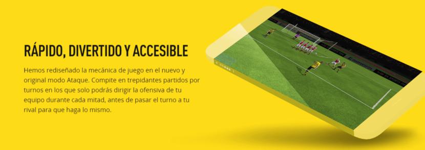 fifa-mobile_02