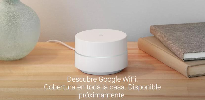 google-wifi_3