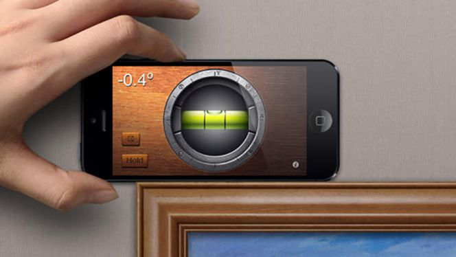 smartphone_nivel
