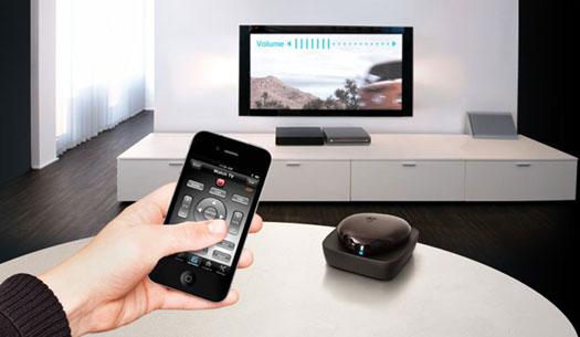smartphone_tv