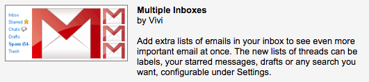 multiple-inboxes
