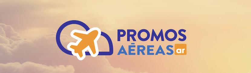 promociones-aereas