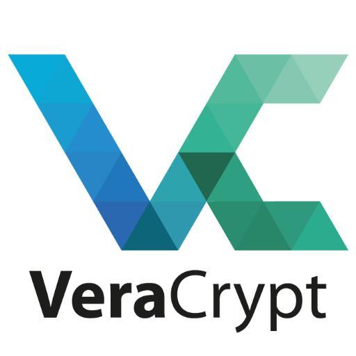 veracryptlogo