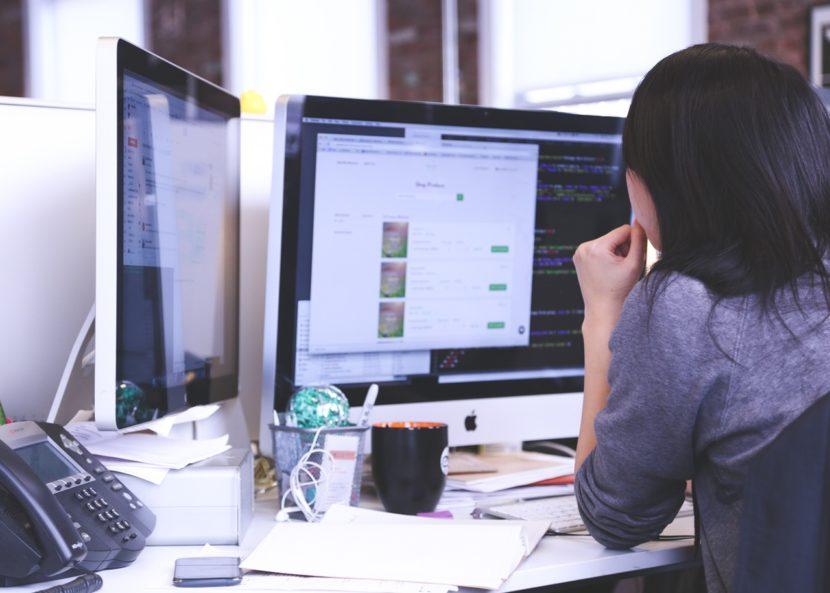 Lo que hay que tener en cuenta para tener un sitio web