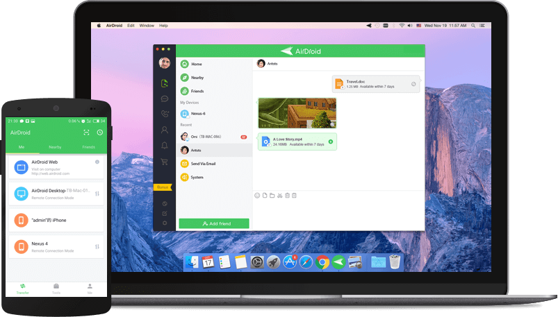 airdroid-4_04