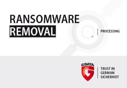 g-data-eu-ransomware-cleaner