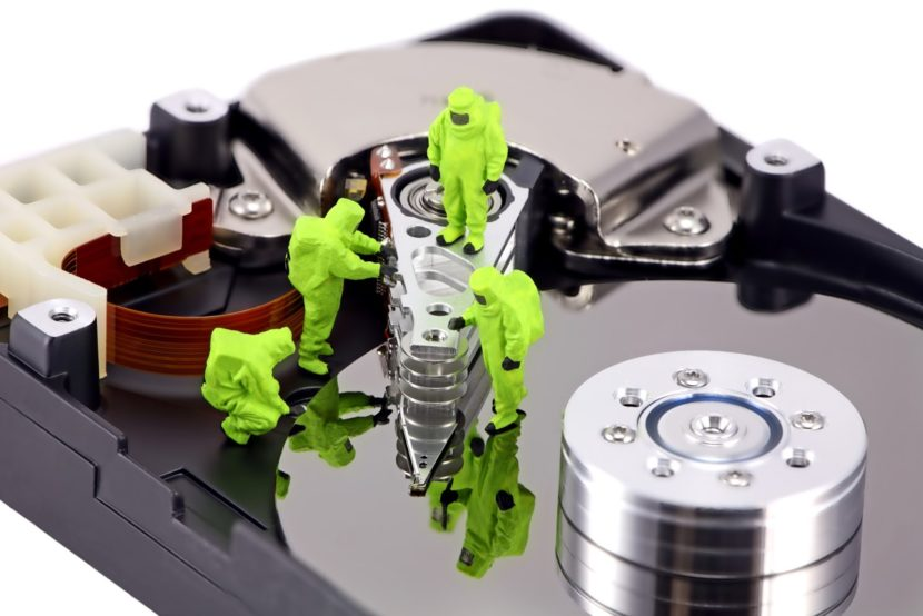 hard-disk-data-recovery