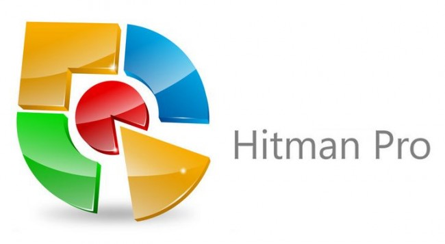 hitman-pro