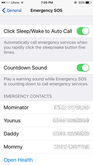 emergency-sos-ios-10