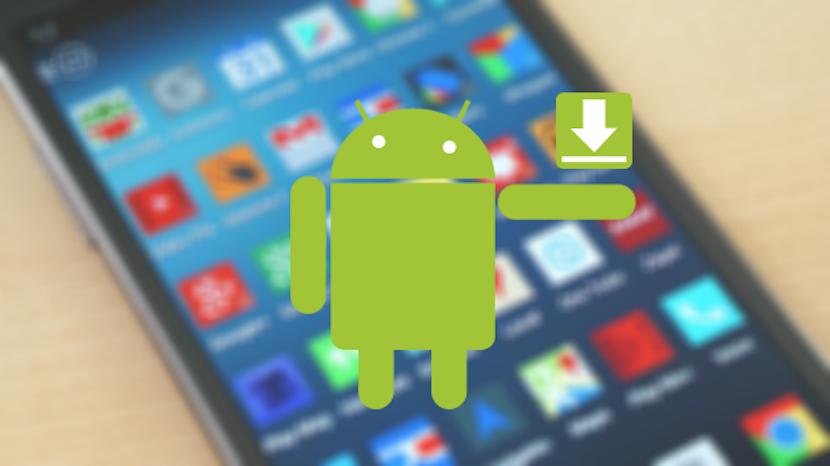 actualizar apps y sistemas operativos