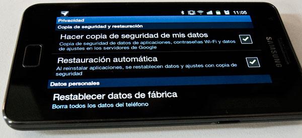 restauracion-fabrica-android