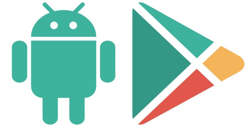 android_play-store