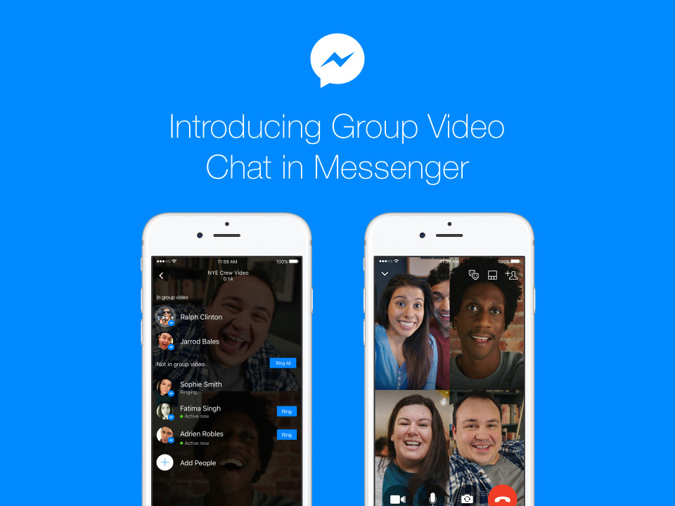 facebook-messenger_group