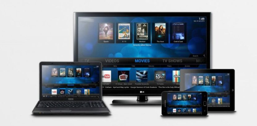 Kodi_devices_platform