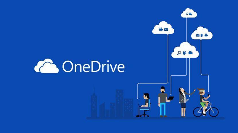 OneDrive_Cloud02 y los problemas de espacio en memoria celular