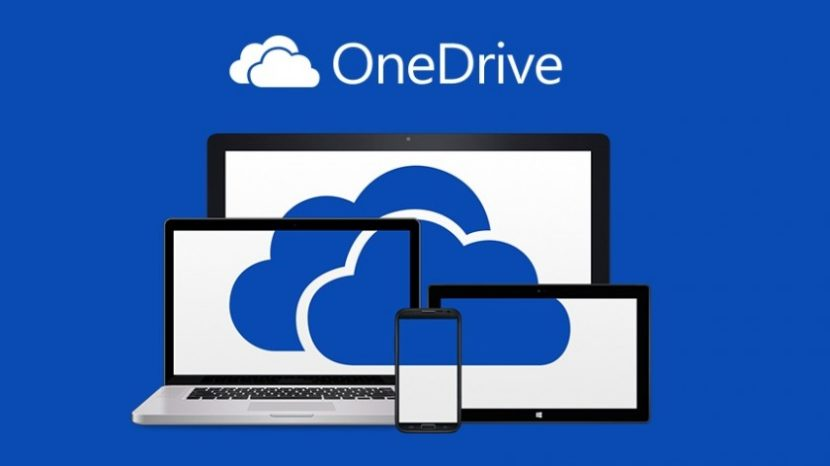OneDrive_platform