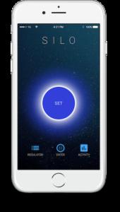 silo-phone-app