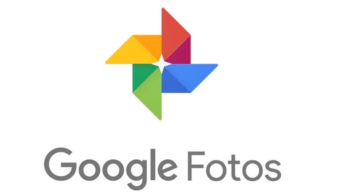 Resultado de imagen para google fotos
