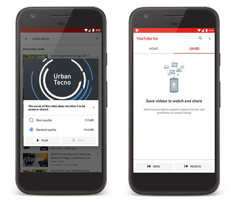 Youtube-Go-aplicacion-para-descargar-videos-y-verlos-sin-conexion