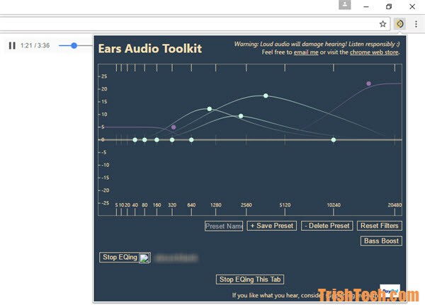 ears-audio-toolkit-0