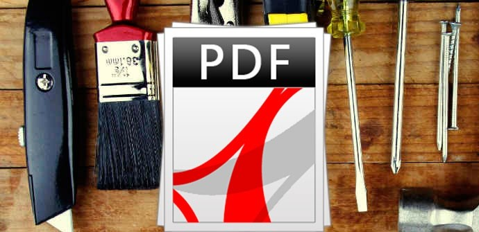 pdfresizer