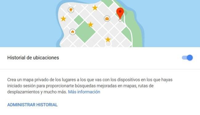 Google hist 01