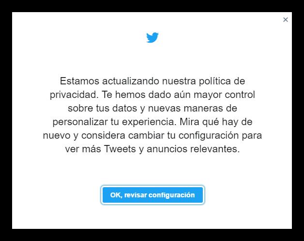 Politicas-privacidad-twitter-actualizadas-mayo-2017