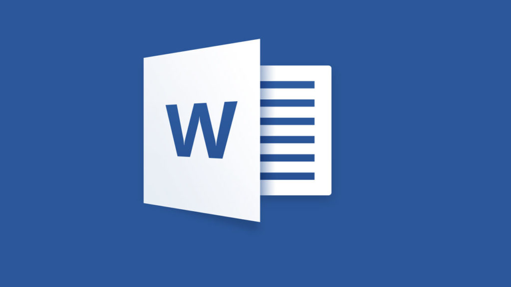 Te traemos 10 plantillas para Microsoft Word para que lo organices todo