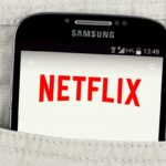 netflix android phone