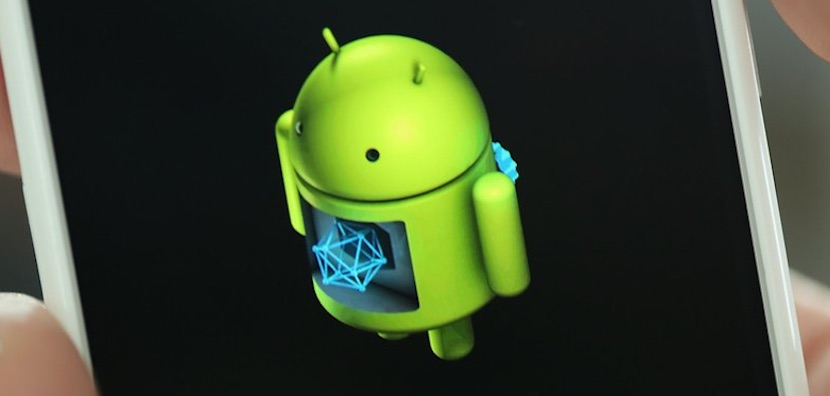 android format