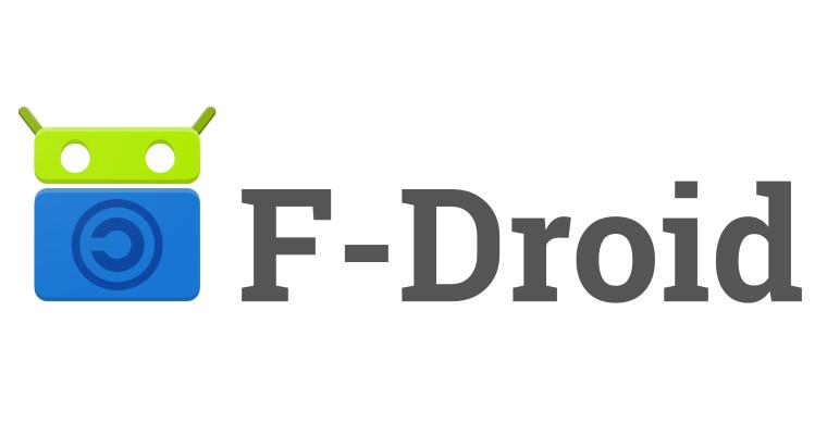 fdroid