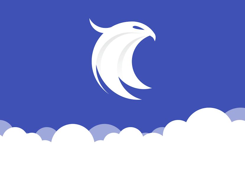 Aquila Messenger for Twitter