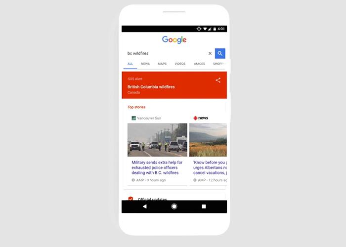 Google-SOS-Alerts-herramienta-para-Maps