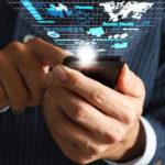 datos móviles en tu celular y algunos mitos