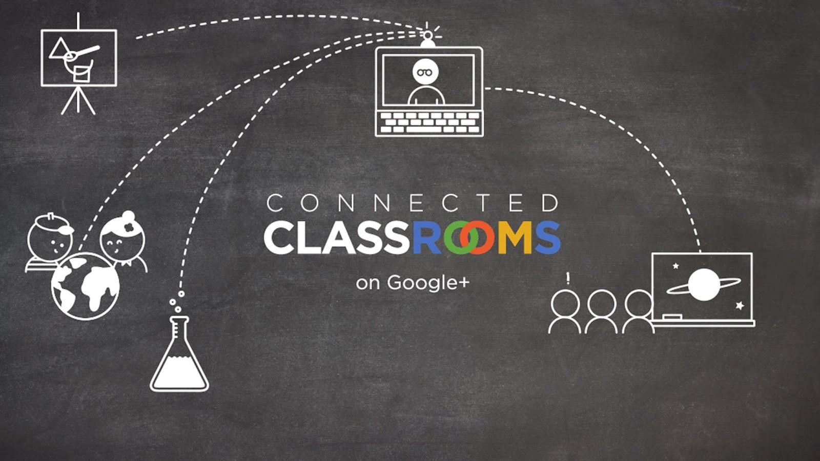 google classrooms 02