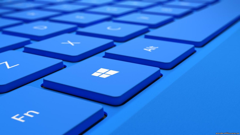 windows 10 y Windows Insider