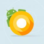 Android O en celulares antiguos