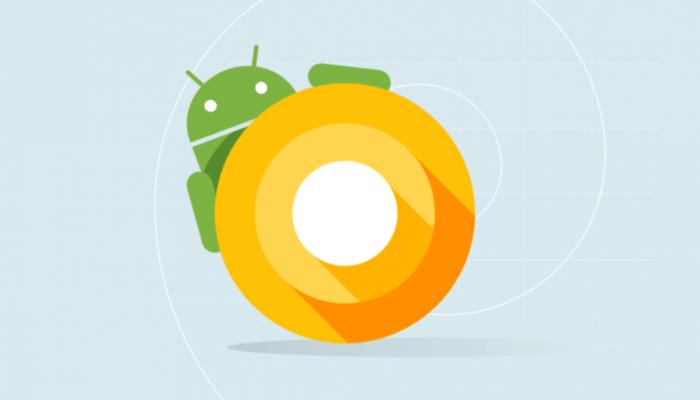 Android 8.1 O en celulares antiguos