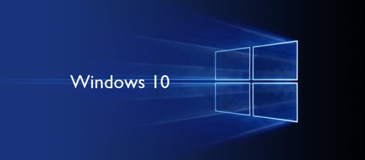 portada windows 10