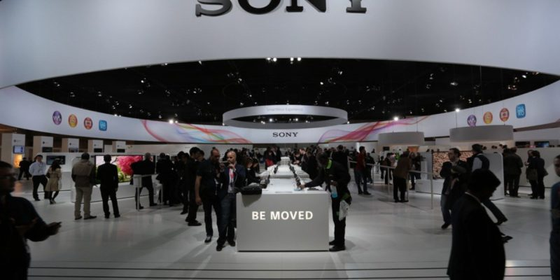 portada Sony