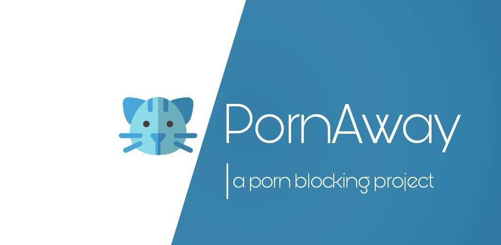 Pornaway