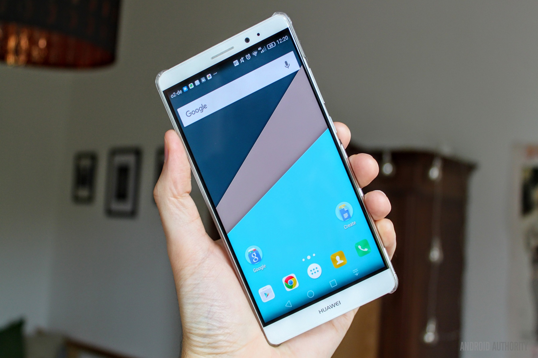 android oreo 02