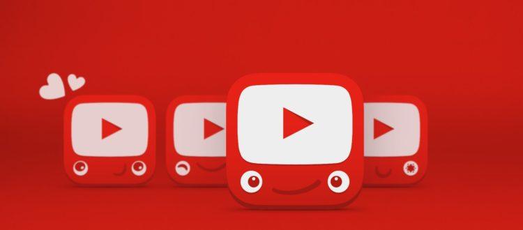 youtube kids 02