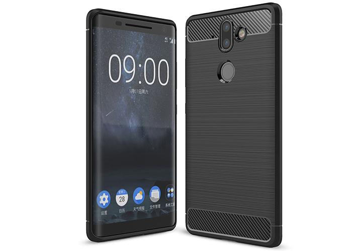 Teléfonos para 2018