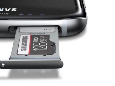 mover aplicaciones a tarjeta externa de memoria