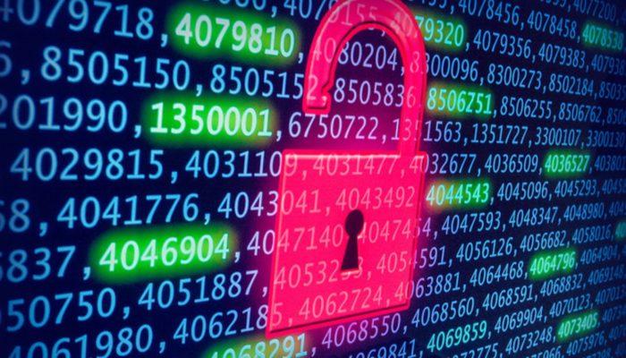 malware en Android y seguridad