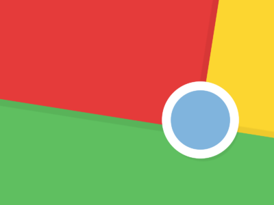 google chrome 65 20188