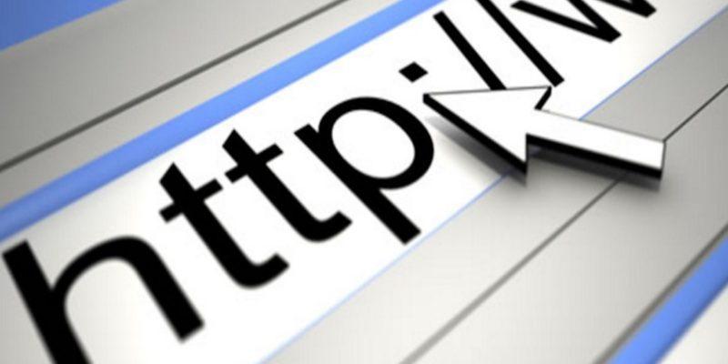 navegadores web navegador para PC