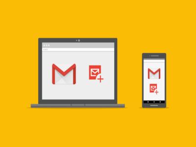 gmail smart